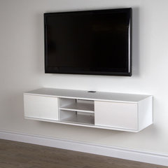 TV staliukas ORGANIC kaina ir informacija | TV staliukai | pigu.lt