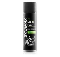 Universalus Purškiamas Valiklis Dynamax Multi Foam 500 ml