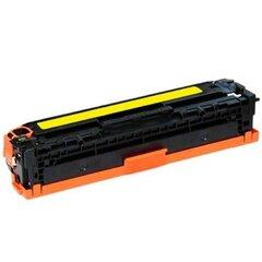 Toneris TFO skirtas lazeriniams spausdintuvams, analogas Brother CF412A kaina ir informacija | Toneris TFO skirtas lazeriniams spausdintuvams, analogas Brother CF412A | pigu.lt