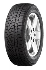 Gislaved SoftFrost 200 215/65R16 102 T XL