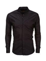 Vyriški marškiniai Ombre K307