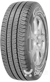 Goodyear EfficientGrip Cargo 195/70R15C 104 S