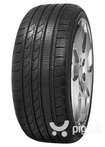 Imperial SNOW DRAGON 3 185/50R16 81 H