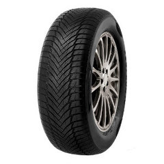 Imperial SNOW DRAGON HP 205/60R16 96 H XL