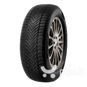 Imperial SNOW DRAGON HP 155/80R13 79 T