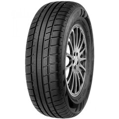 ATLAS POLARBEAR 235/60R18 107 V XL