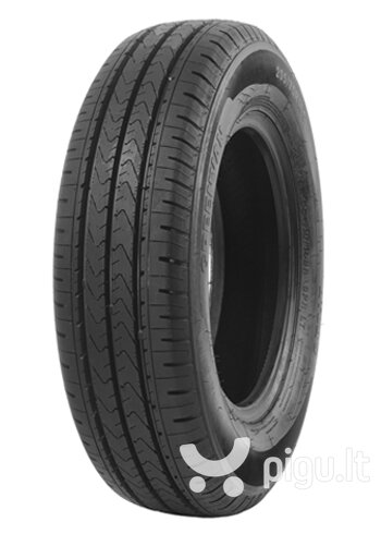 ATLAS GREEN 175/65R13 80 T