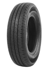 ATLAS GREEN 195/55R15 85 H