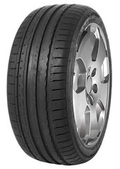 ATLAS SPORTGREEN 275/40R20 106 W XL