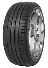 ATLAS SPORTGREEN 255/55R18 109 W XL