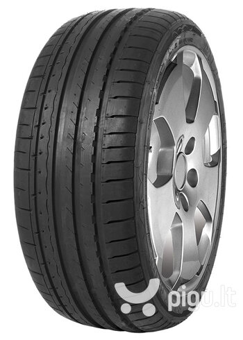 ATLAS SPORTGREEN 245/45R18 100 W XL