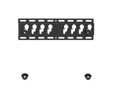 NewStar Flatscreen Wall Mount LED-W040