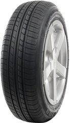 Imperial Eco Driver 2 165/70R13 79 T