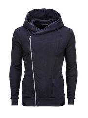 Vyriškas bluzonas B612 kaina ir informacija | Vyriški bluzonai | pigu.lt