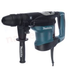 Perforatorius Makita HR 3541FC