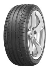 Dunlop SP Sport maxx RT 205/55R16 91 Y MFS kaina ir informacija | Vasarinės padangos | pigu.lt