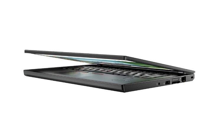 Lenovo ThinkPad X270 (20HN0012MX)