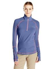 Termo marškinėliai moterims Columbia AL1650