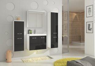 Vonios baldų komplektas Montana kaina ir informacija | Vonios baldai | pigu.lt