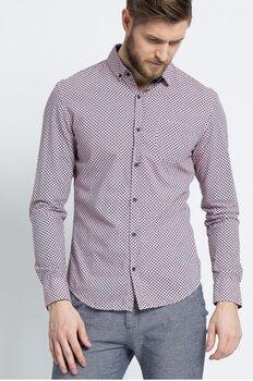 Vyriški marškiniai Medicine KDM501