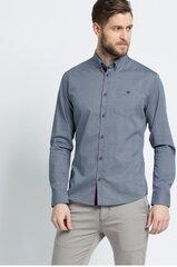 Vyriški marškiniai Medicine KDM500 kaina ir informacija | Vyriški marškiniai | pigu.lt