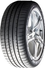 Goodyear EAGLE F1 ASYMMETRIC 3 225/40R18 92 Y XL
