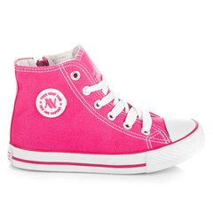 Sportiniai batai vaikams New Age