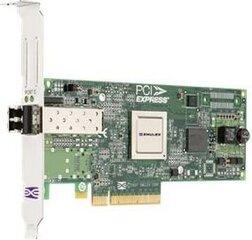 Lenovo DCG TopSeller Emulex 8Gb FC Single-port