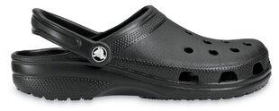 Vyriški batai Crocs™ Classic  41-42