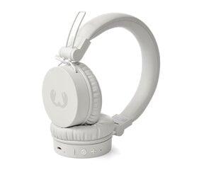 Fresh n Rebel Caps, Bluetooth, Baltos kaina ir informacija | Ausinės, mikrofonai | pigu.lt