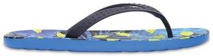 Šlepetės moterims Crocs™ Chawaii Fish Flip