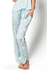 Pižaminės kelnės moterims Esotiq Lolly kaina ir informacija | Naktiniai, pižamos, chalatai | pigu.lt