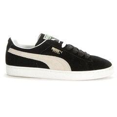 Vyriški sportiniai batai Puma Suede Classic kaina ir informacija | Spоrtbačiai | pigu.lt