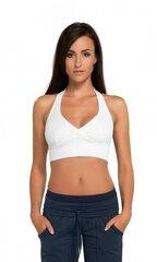 Marškinėliai moterims Gwinner  XL kaina ir informacija | Sportinė apranga moterims | pigu.lt