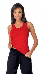 Marškinėliai moterims Gwinner kaina ir informacija | Sportinė apranga moterims | pigu.lt
