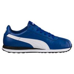 Vyriški sportiniai batai Puma Turin kaina ir informacija | Spоrtbačiai | pigu.lt