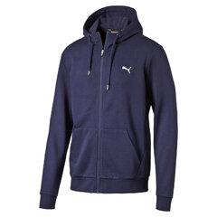 Vyriškas bluzonas Puma ESS FZ kaina ir informacija | Vyriška sportinė apranga | pigu.lt