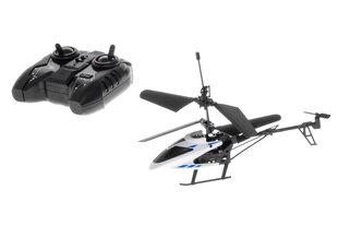 Sraigtasparnis su nuotoliniu valdymo pultu kaina ir informacija | Žaislai berniukams | pigu.lt