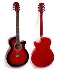 """Finlay FS-4014 40"""" акустическая гитара"""