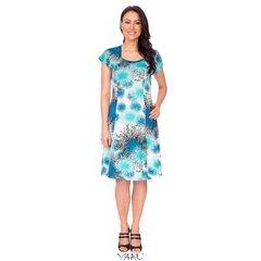 Suknelė moterims Vaau VS6MMA10 XXXXXL kaina ir informacija | Suknelės | pigu.lt