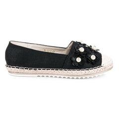 Bateliai moterims Ideal Shoes