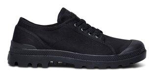 Vyriški sportiniai batai Palladium Pampa Oxford kaina ir informacija | Spоrtbačiai | pigu.lt
