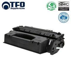 TFO H-49XC (HP Q5949X / Canon CRG 715H) kaina ir informacija | TFO H-49XC (HP Q5949X / Canon CRG 715H) | pigu.lt