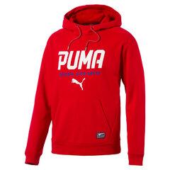 Vyriškas bluzonas Puma Style Tec