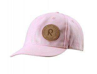 Kepurė mergaitėms Reima
