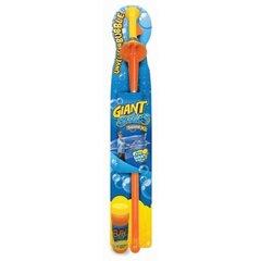 Muilo burbulų didelis kardas Fun Bubbles, UB0001 kaina ir informacija | Vandens, smėlio ir paplūdimio žaislai | pigu.lt