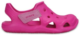 Обувь для детей Crocs™ Swiftwater Wave