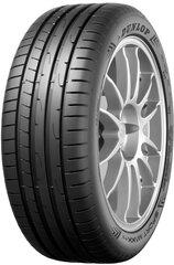 Dunlop SP SPORT MAXX RT 2 235/45R17 97 Y XL MFS kaina ir informacija | Vasarinės padangos | pigu.lt