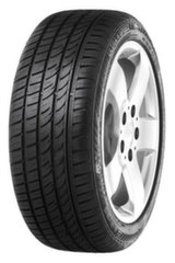 Gislaved Ultra Speed 205/55R17 95 V XL FR