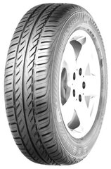 Gislaved URBAN SPEED 195/65R15 91 T